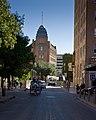 Downtown San Antonio (6432630203).jpg