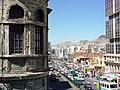 Downtown Street Scene - La Paz - Bolivia (3776196219).jpg