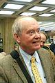 Dr Chris Quigg FNAL 2013-04-12.jpg