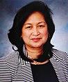 Dr Tina Astorga.jpg