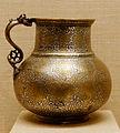 Dragon-handled jug Met 91.1.607.jpg