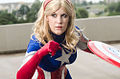DragonCon 2012 - Marvel and Avengers photoshoot (8082146028).jpg