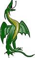 Dragon Green.jpg