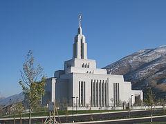 Draper Utah Temple.jpg