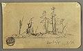 Drawing, Island, 1878 (CH 18203381).jpg