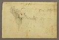 Drawing (USA) (CH 18193351).jpg