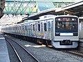 Dream Train of OER 3000.JPG