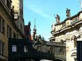 Dresden Residenzschloss 011.jpg