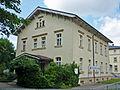 DresdnerStr286-FTL.jpg