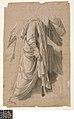 Drie mannen in toga, 1800, Groeningemuseum, 0040242000.jpg