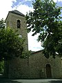 Drome Plaisians Eglise Entree 09072014 - panoramio.jpg