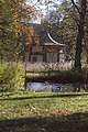 Drottningholm - KMB - 16000300032543.jpg