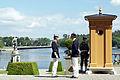 Drottningholm 13.JPG