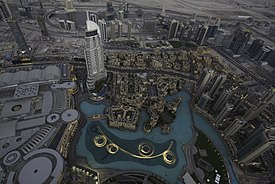 Dubai- At The Top Burj Khalifa - 140515-2193-jikatu (15100351735).jpg
