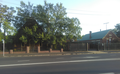 Dubbo Public School 18 Jan 2019.png