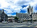 Dublin - Christ Church Cathedral - 20170610134609.jpg