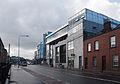 Dublin Church Street S 2012 09 28.jpg