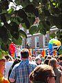 Dublin Pride Parade 2017 24.jpg