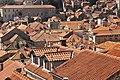 Dubrovnik, casco antiguo 1.jpg