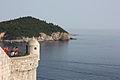 Dubrovnik - Flickr - jns001 (27).jpg