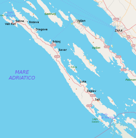 eso map with Isola Lunga on 2 Semana Mapa Mental additionally 4381 Steinfaelle Ce Map additionally 3920601064 also Izrael moreover 4933071007.
