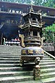 Dujiangyan, Chengdu, Sichuan, China - panoramio - jetsun (1).jpg