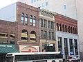 Duluth Downtown 1.jpg