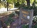 Duniway Park, Portland, Oregon.JPG