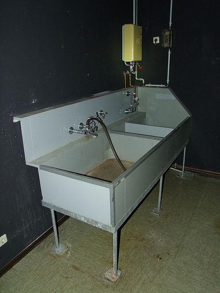 File:Dunkelkammer im ehemaligen Linotype-Gebäude DSCF0580.jpg
