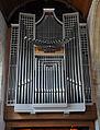 Dunster Priory organ.jpg