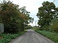 Dunt Lane - geograph.org.uk - 65908.jpg