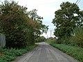 Dunt Lane - geograph.org.uk - 65908.jpg