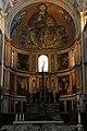 Duomo di Pisa, abside - panoramio.jpg