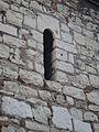 Duomo vecchio brescia by Stefano Bolognini3.JPG