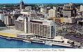 Dupont Plaza Hotel Miami.jpg