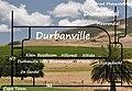 DurbanvilleWineValley.jpg