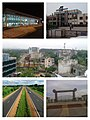 Durggapur city 2018-17-06-12-44-56(1).jpg