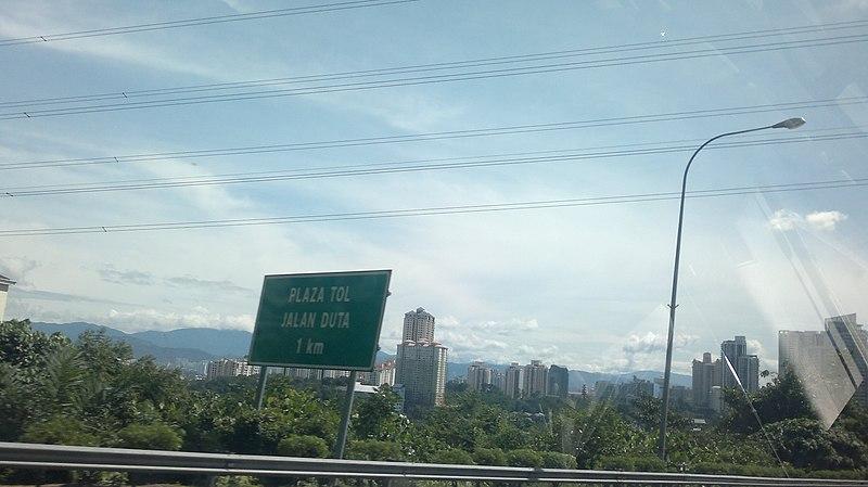 File:Dutamas, Kuala Lumpur, Federal Territory of Kuala Lumpur, Malaysia - panoramio (12).jpg