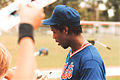Dwight Gooden 1986 spring training.jpg