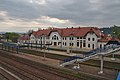 Dworzec Zywiec (02).jpg
