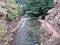 Dzhurynskyi Waterfall 06.jpg
