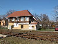 Dzierzoniow stacja 2.jpg