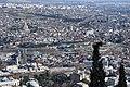 Dzveli Tbilisi, Tbilisi, Georgia - panoramio (343).jpg