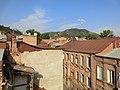 Dzveli Tbilisi, Tbilisi, Georgia - panoramio (43).jpg