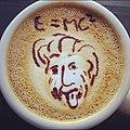 E=MC^2 (7852234992).jpg