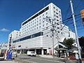 E-Hotel Akita.jpg