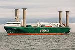 E-Ship 1 (20037221244).jpg