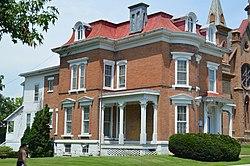 E.H. Harrison House.jpg