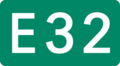 E32 Expressway (Japan).png