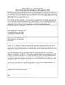 EBSA-Form-700 January 2014.pdf